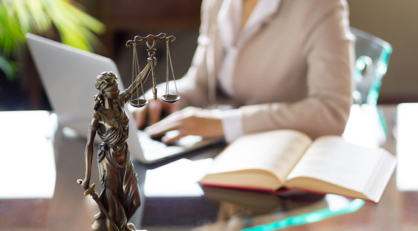 フリー素材で著作権違反等の訴訟リスクを避けるために気をつけるべきこと | 島倉大輔オフィシャルサイト